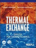 Thermal exchange