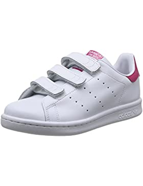 Adidas Stan Smith CF C - Zapatillas para Niño