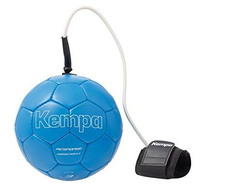Kempa Response Balón de Entrenamiento