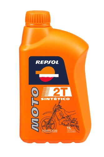 repsol-moto-sintetico-2t-olio-motore-1-l