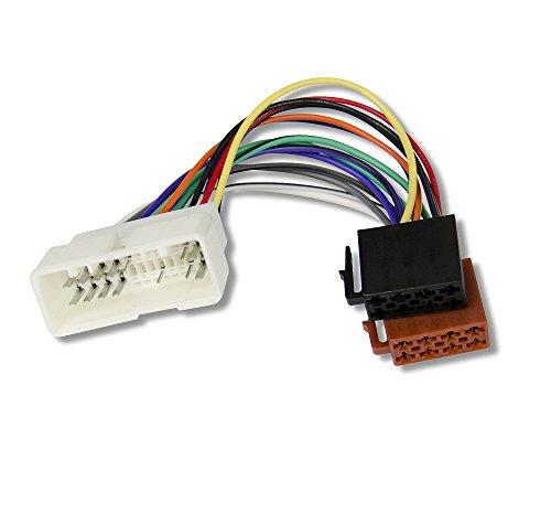 4686-cable-adaptador-para-radio-de-coche-para-kia-sportage-rio-carnaval-sorento-hyundai-santa-fe-son