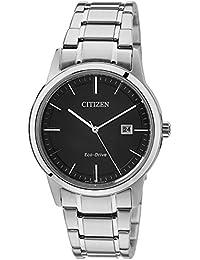 Citizen aw1231–58E–Montre