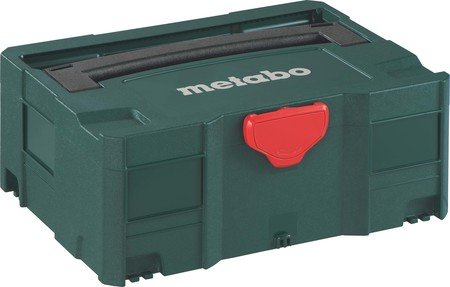 Metabo MetaLoc II für BE75/1300 Quick, SBE850, 626444000