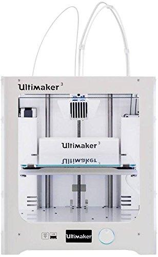Ultimaker - Ultimaker 3