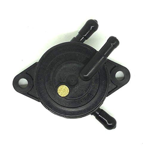 Preisvergleich Produktbild conpus Neue Kraftstoff Pumpe für Yamaha Golf Cart Auto G16G17G18G19G20G22G29ydr A2744