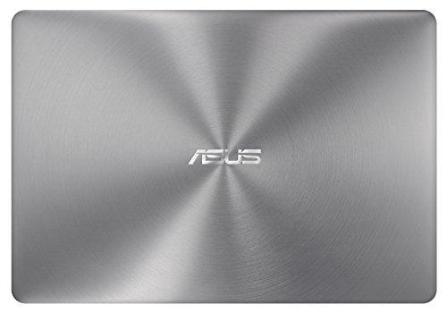 Asus-ZenBook-UX310UQ-GL379T-Ultrabook-Display-Da-133-FHD-1920-x-1080-LED-Processore-Intel-i7-7500U-27-GHz-SSD-512-GB-8-GB-Di-RAM-Scheda-Grafica-NVidia