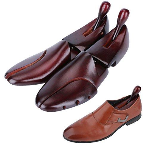 allarga-scarpe-di-qualita-con-doppia-molla-in-pin-di-cedro-tendiscarpe-forme-allargascarpe-forma-per