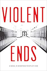 Violent Ends (English Edition)