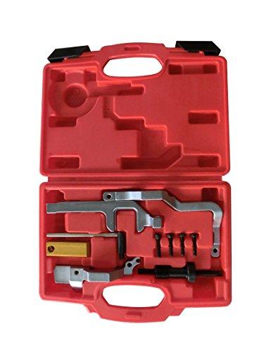 SLPRO® Motor Einstell Werkzeug Nockenwellen