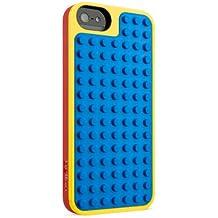 coque iphone 8 plus lego