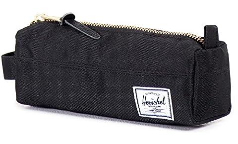 Herschel Settlement Case Pouch Taschenorganizer,