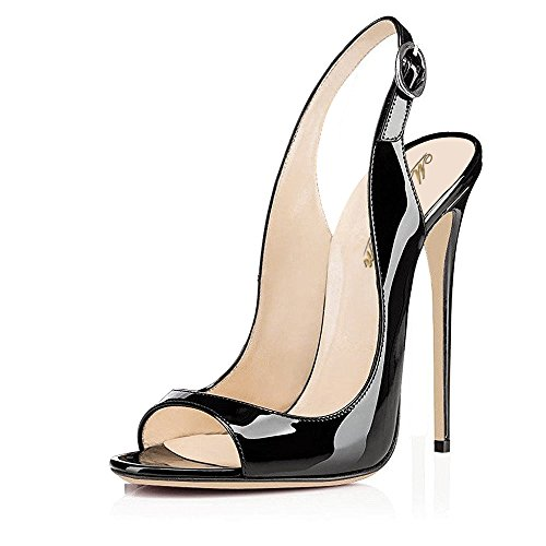 modemoven-damen-peep-toe-high-heelslack-stiletto-sandalenbergre-damenschuhemodische-schuheklassische