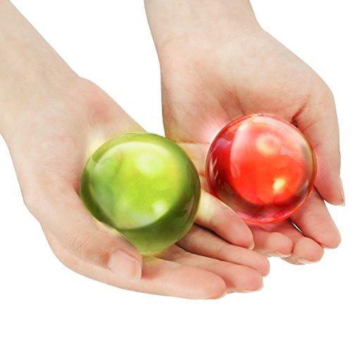witasm-perlas-de-agua-grandes-80-unidades-gigantes-bolas-de-gel-cristalino-10-colores-agua-jelly-per