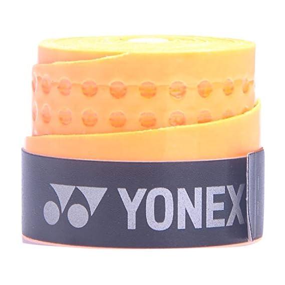Yonex ET 901 Synthetic Badminton Grip