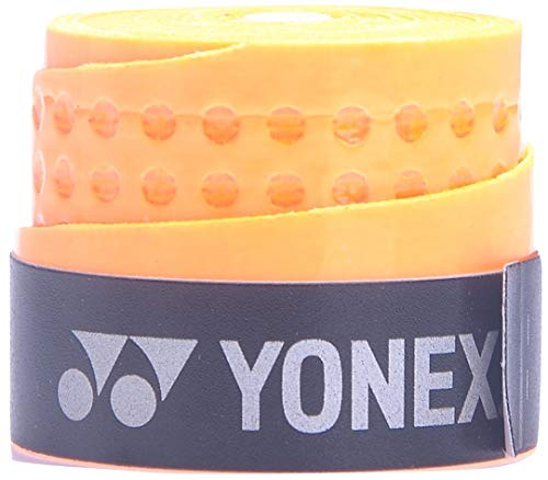 Yonex ET 901 Synthetic Badminton Grip