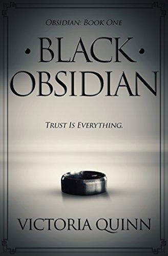 black-obsidian