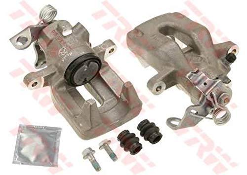 Bremssattel u.a. für, | TRW (BHN930E) | Bremszange | Bremsanlage (inkl. Pfand)