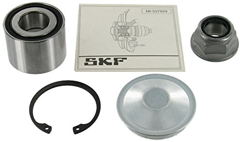 skf-vkba-3525-wheel-bearing-kit