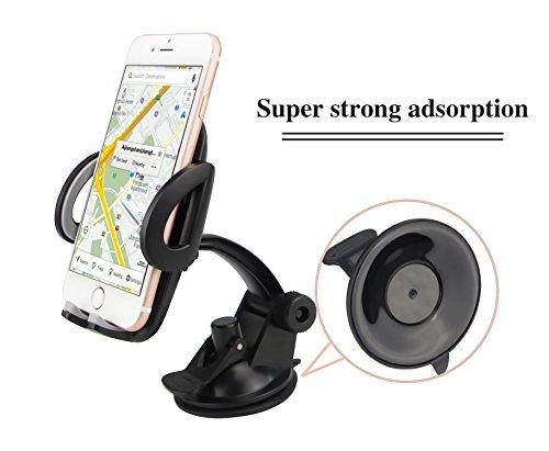 car-mount-phone-holder-avolarer-universal-windshield-dashboard-car-cradle-super-durable-and-flexible
