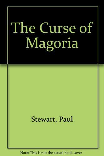 The curse of Magoria
