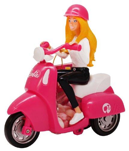 dok-barbie-scooter-3er-pack