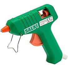 Comersimu - Pistola Salki Ec-301 8500301