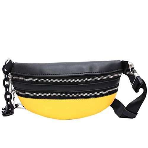 Gepäck & Taschen Bauchtaschen Freundlich Laser Fanny Pack Mode Mädchen Brief Druck Taille Tasche Mini Frauen Handtaschen Strand Schulter Tasche