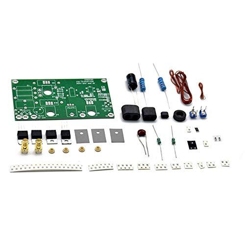 Enjoyall 45W SSB AM Sender Empfänger Kurzwellen Kit für FM Radio Transceiver HF Endstufe (Radio-transceiver)