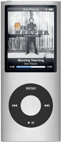 apple-ipod-nano-mp3-player-8-gb-silber