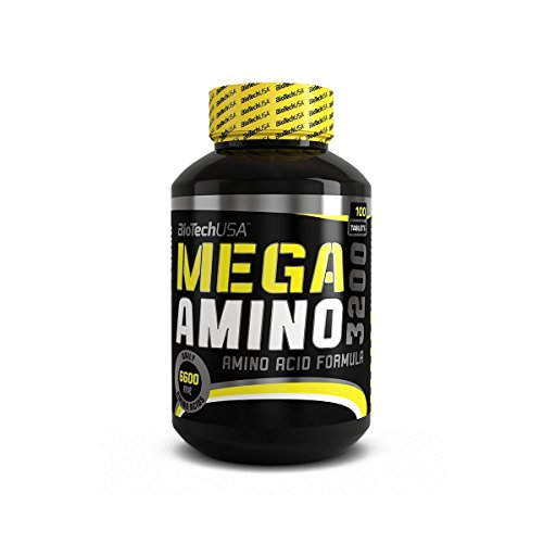 biotech-usa-mega-amino-3200-aminoacido-1000-gr