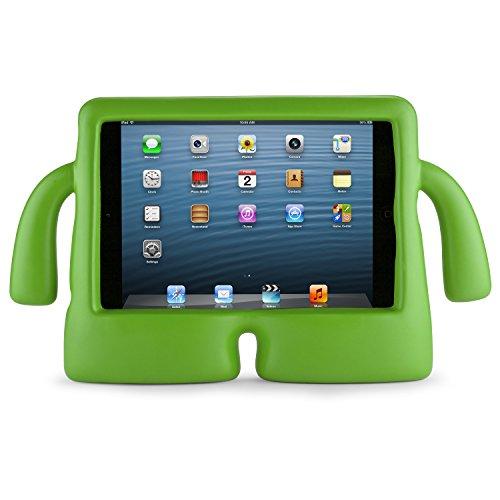 Speck Products iGuy Schutzhülle für iPad Mini 4 (freistehend) lindgrün