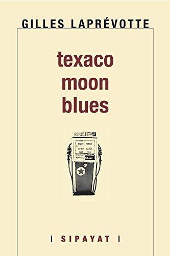 texaco-moon-blues
