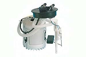 VDO 228-225-021-004Z Montage pompe à carburant