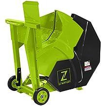 ZI-RPE50 Plancha compactadora