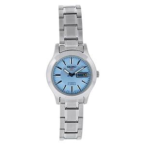 Seiko SYMD89 - Reloj de Seiko
