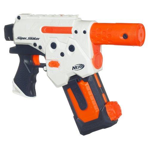 nerf-28495-super-soaker-thunderstorm-pistolet-a-eau