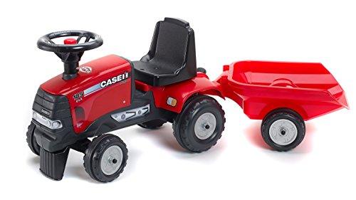 Falk 938B Traktor Case 120 Set 1/3