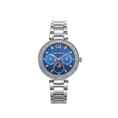 Reloj Mark Maddox para Mujer MM7017-35 de Mark Maddox