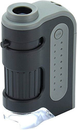 carson-microbrite-plus-60-120x-power-led-lighted-pocket-microscope