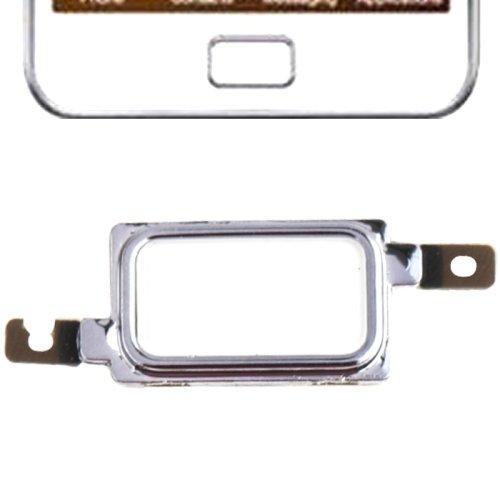 keypad-grain-per-samsung-i9100-white