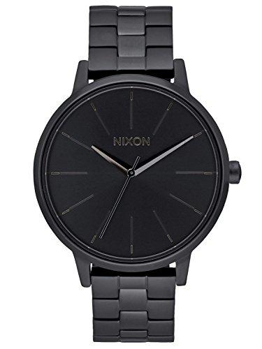 Nixon Montre Femme A099 001