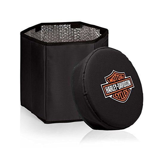 picnic-time-harley-davidson-bongo-insulated-collapsible-cooler