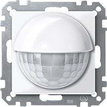 Schneider elec rls - cco 65 00 - Detector movimiento empotrar 180/2.20m up