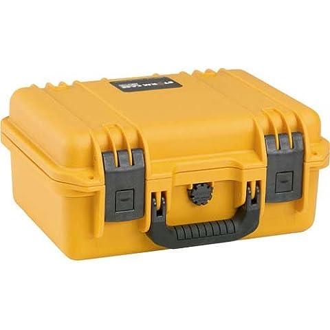 Pelican Storm Case iM2200 - No Foam - Yellow by