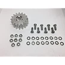 Alhambra Sharan - Kit de reparación de rueda de repuesto para Galaxy Seat