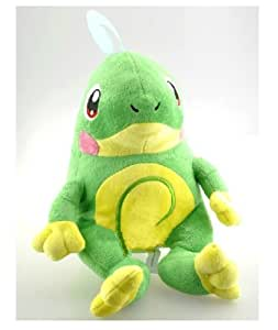 NOUVEAUX Pokemon TARPAUD peluche Figure Doll Toy 30cm