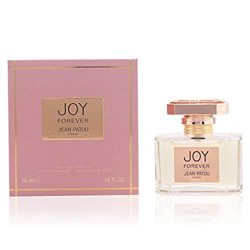 JEAN PATOU JOY FOREVER eau de parfum mit Zerstäuber 75 ml -