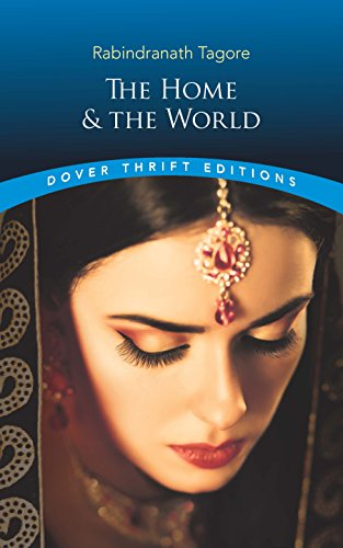 The Home and the World (Dover Thrift Editions)