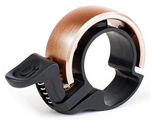fahrradklingel-oi-classic-copper-small