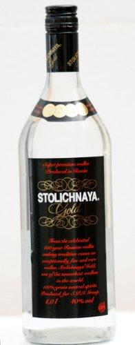 stolichnaya-gold